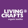 Living Crafts