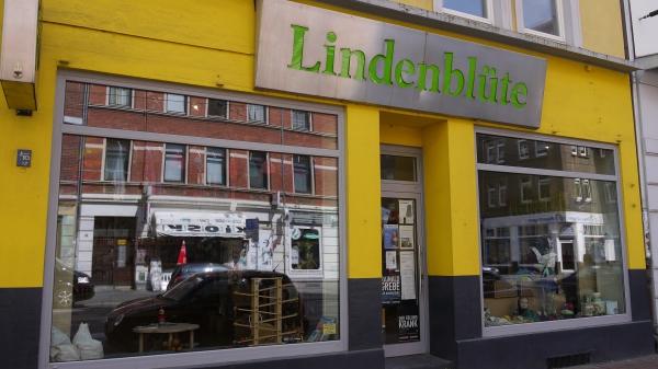 Lindenblüte_9